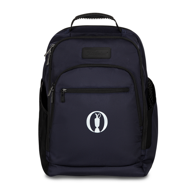 The Open Collection Players Backpack