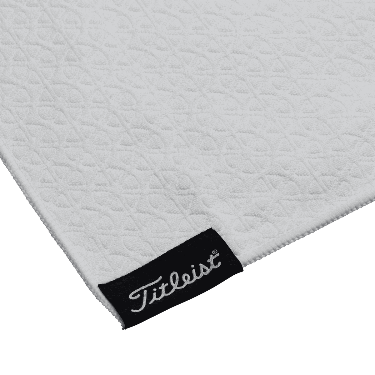 Players Microfiber Towel