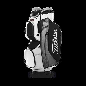 Cart 15 Bag