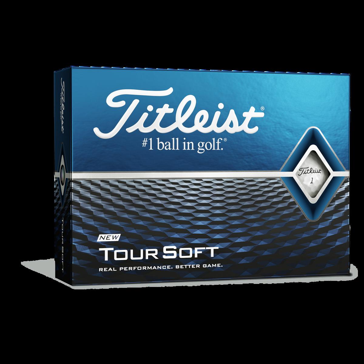 Tour Soft