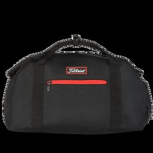 Players Boston Bag