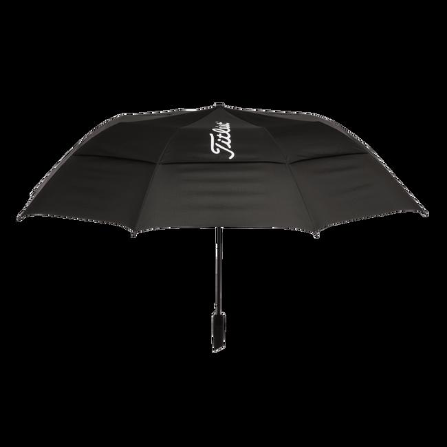 Players Folding Umbrella
