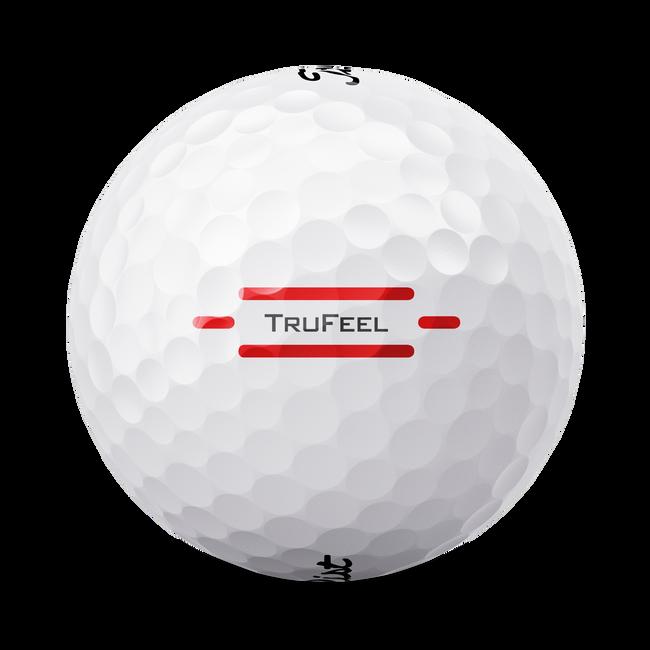 TruFeel