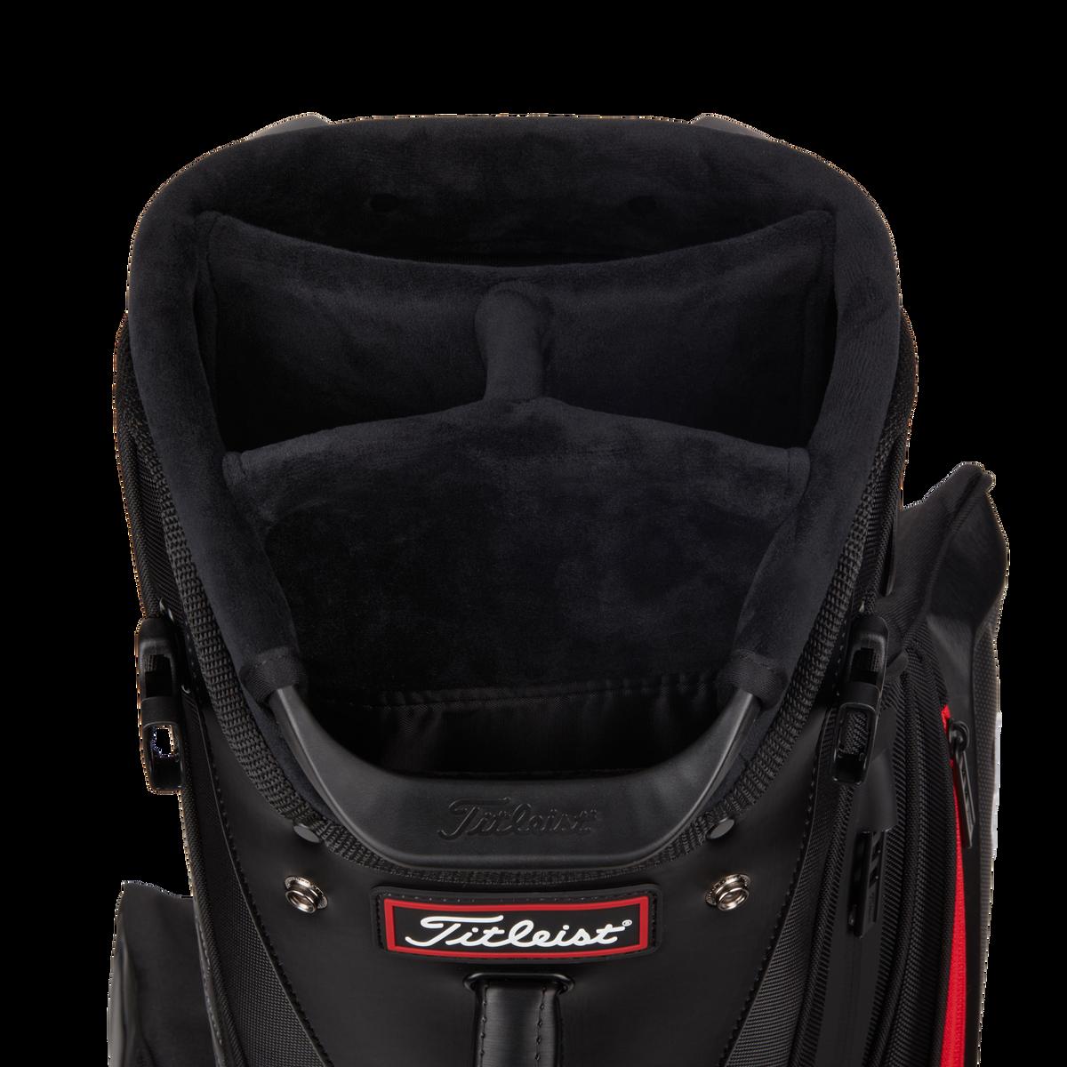Premium Stand Bag