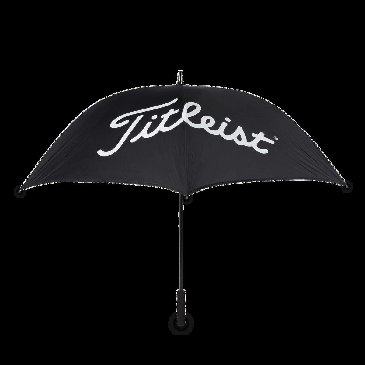 Players Single Canopy Umbrella