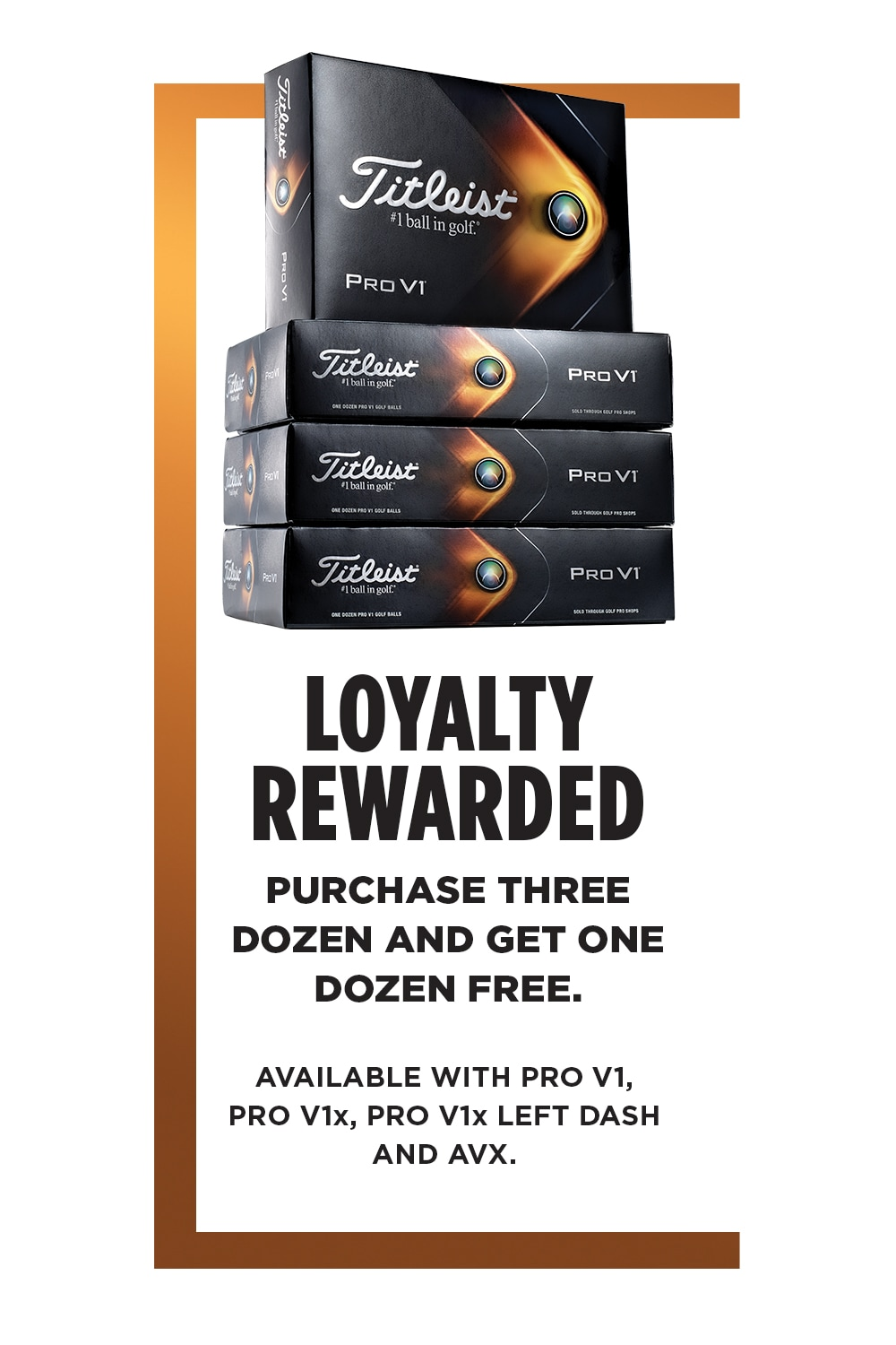 2021 Loyalty Rewarded