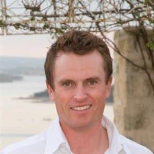 Ryan Crysler