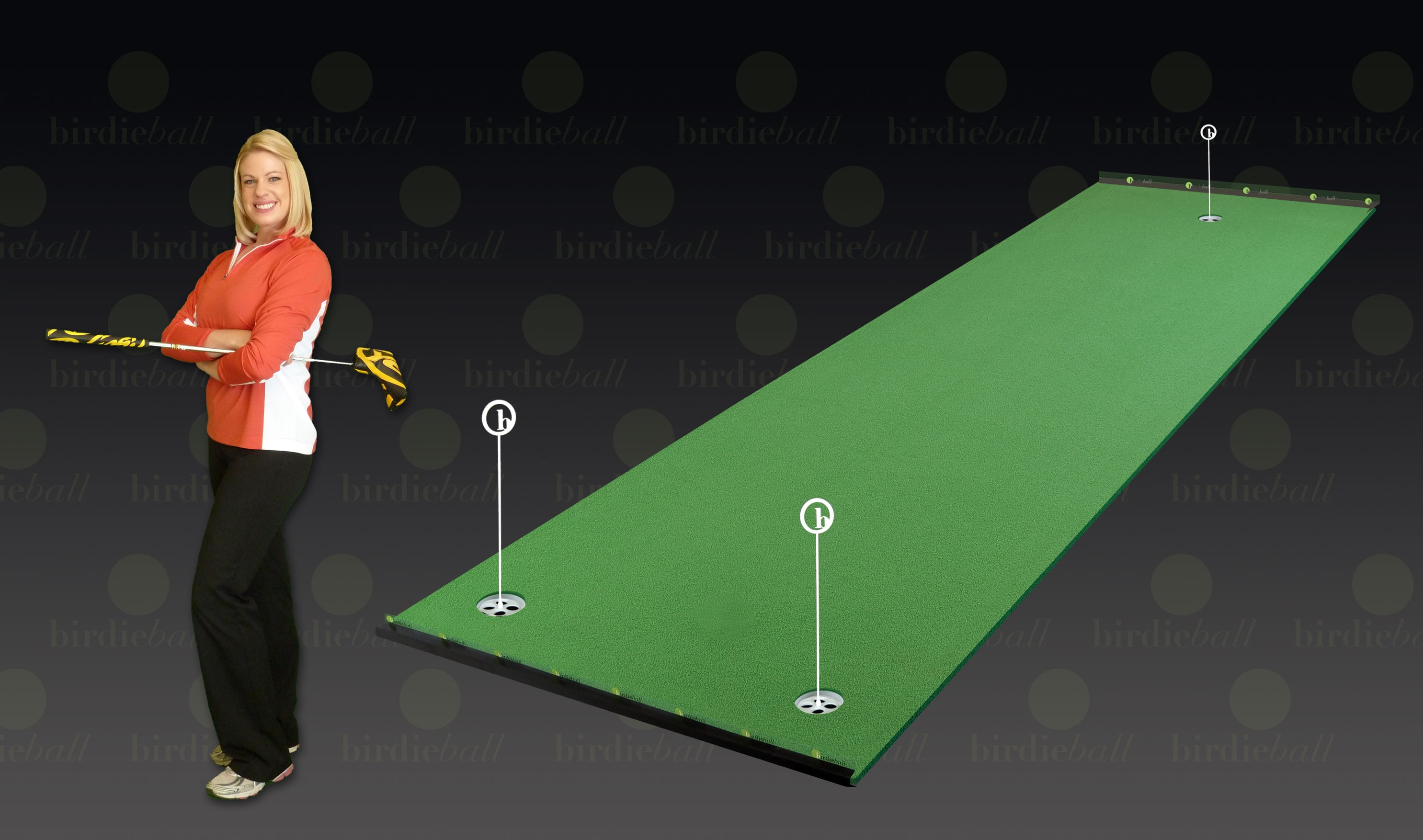 have s different for and putting makes we when should hole cup choosing choose world best practice the mats big reducer you performance difference reasons shopping flag birdieball putt cupflag options more blog a mat