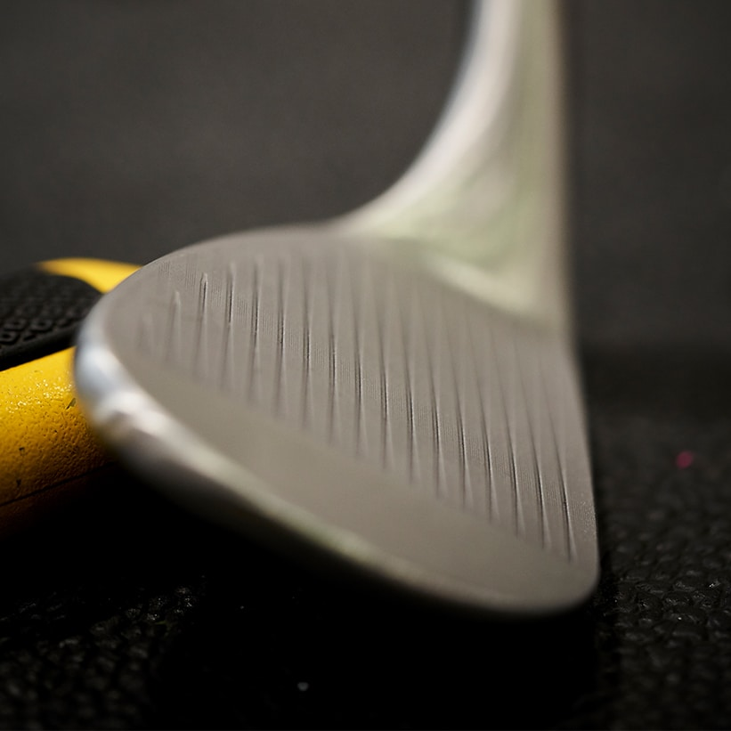 Nothing compares to fresh grooves